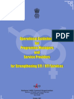 21_ Operational Guidelines STI RTI