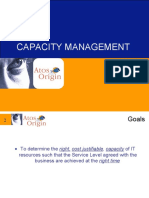 itil-07capacity-management-1234472815555376-3