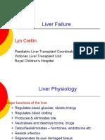 1-v-gerry-liver-diseas-2008
