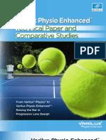 Compendium Varilux Physio Enhanced