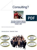 8_Deloitte Consulting Beat Cal