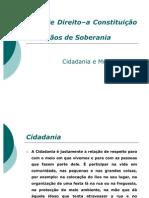 orgãos_de_soberania[aula]