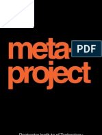MetaprojectBk1