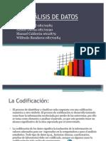 Presentacion_ANÁLISISdeDATos