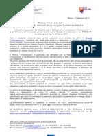 CS_Innovascuola_2febb2011
