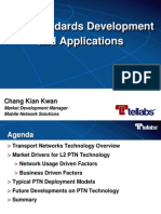 2. Preso_PTN Market and Solution Brief_v31_Chang 2 Session