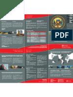 Peru - Brochure