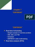 04a Dsp Bios