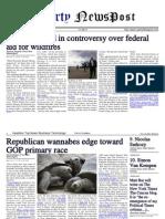 Liberty Newspost May-11-2011