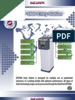 DP5900