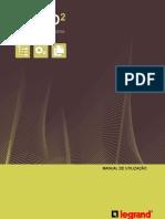 Manual Portugues XLPRO2