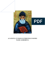 47033777-ACATISTUL-CUVIOSULUI-PĂRINTELUI-NOSTRU-PAISIE-AGHIORITUL