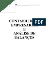 Contabilidade Empresarial Bradesco