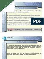 Aulas_Funções_01