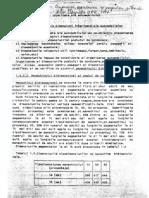 1_Organizarea_postului_Conducere