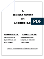 androidreport-100323075746-phpapp02