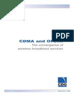 CDMAOFDM_WP_Sept08