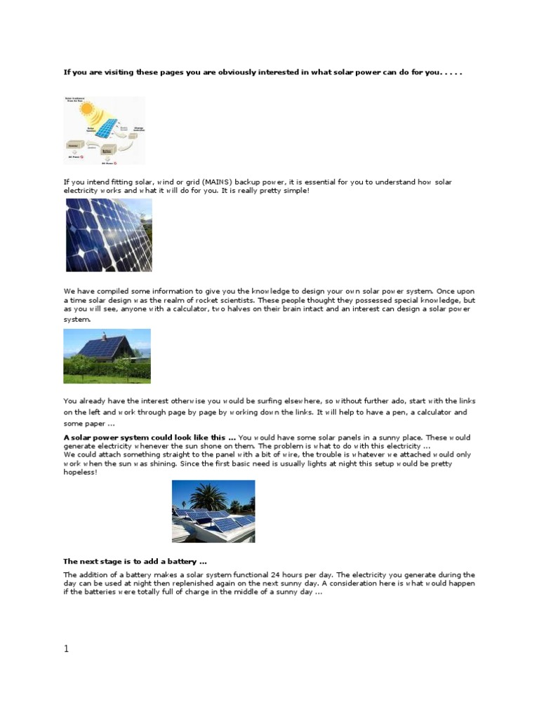 Claymore Solar Basics Power Inverter Refrigerator Circuit Tube Supply Schematic Balmar Alternator Wiring Diagram