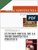 antecedentes+del+marketing+politico+en+méxico
