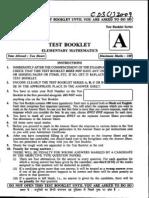 CDS Paper 3