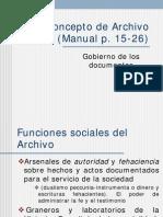concepto_de_archivo