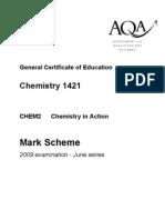AQA-CHEM2-W-MS-JUN09
