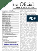 20050620(3)
