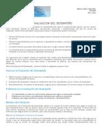 9415549 - Métodos de Evaluación del Desemeño (2011.05.02)