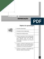 matematica_unid8