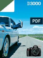 D3000 Brochure Es