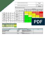 Ram PDF