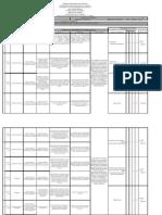 Planificacion-19-04-09-en-formato-carta