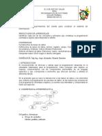 PrimerGuiaVisualBasic11-2RoloYDani