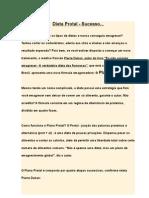 18713662 Dieta Das Proteinas Francesa