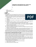 Modelo de Monografia _11-i
