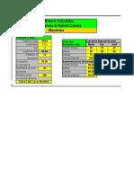 Копия nitrogencalculatorver1.0