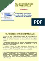 Apostila de Log Materiais - 2010 - Cap 05 e 06