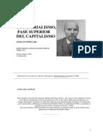 Lenin_Imperialismo-fasesuperiordelcapialismo