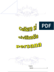 cultura_civilizatia_persana