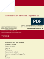 CursoDBA10g1_parte1