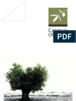 CO_SustentabilidadeEnergetica