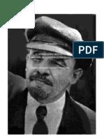 Marx-Engels_Correspondencia