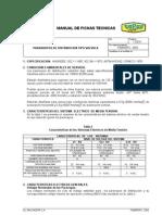 Manual de Autovalvulares