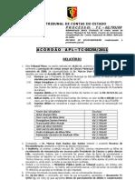 02795_09_Citacao_Postal_ndiniz_APL-TC.pdf