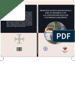 FAO Comunidades INdígenas