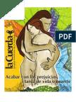 CUERDA_137_092010