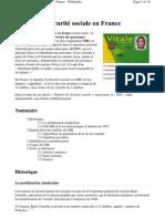 fr.wikipedia.org_wiki_Num%C3%A9ro_de_s%C3%A9curit%C3%A9_