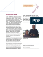 Neill Island Farms