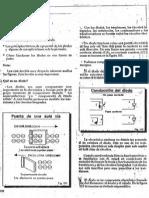 cekit-semiconductores