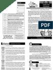 Carta a Los Cristianos_ABRIL_2011
